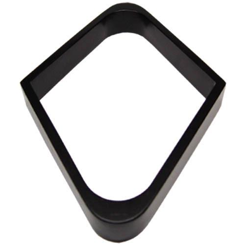 Wooden Black Diamond Rack