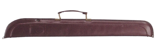 Sterling Soft Padded Case