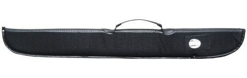 Sterling Padded Discount Case