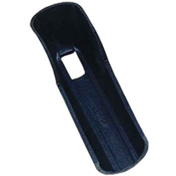 Rubber Pocket Gully Boot (Set of Six)