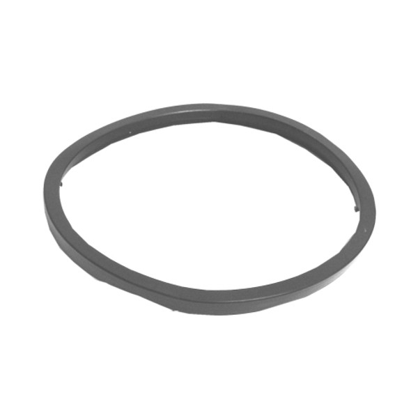 Pool Table Foot Rubber Ring