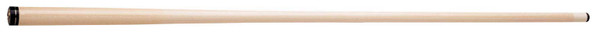 Tempest Pool Cue Extra Shaft
