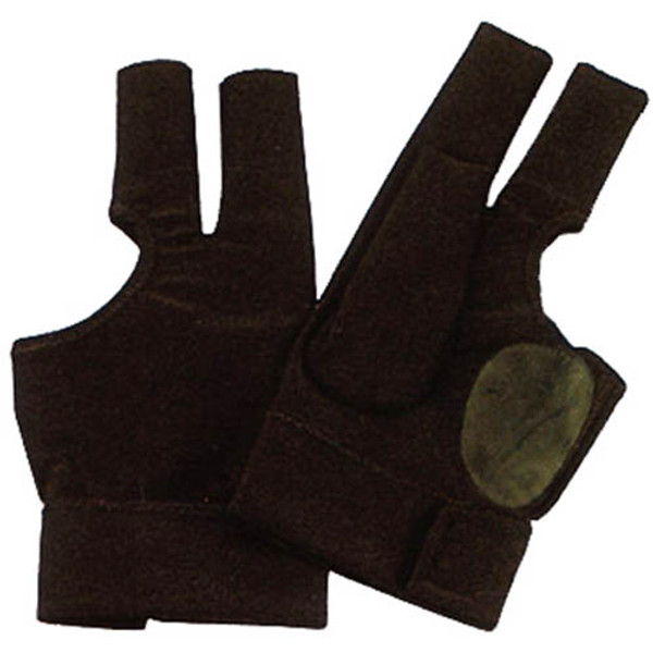 Sterling Sharpshooter Glove