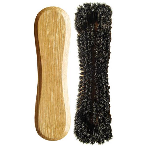 10' Horse Hair Table Brush