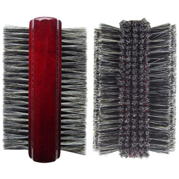 8' Horse Hair Mega Brush