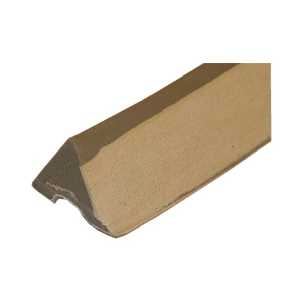 K-66 Profile Cushions for 7 or 8 Pool Tables