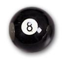 8-ball.jpg