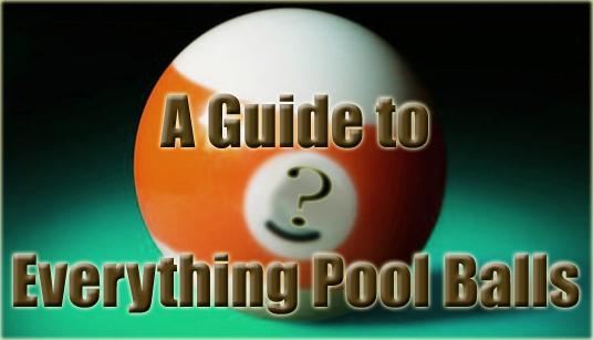 balls-guide.jpg