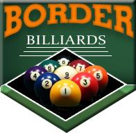 borderbills.jpg