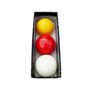 carom-balls.jpg