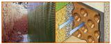 Fondaline, membrana de alta densidad y resistencia