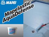 ¿Qué es Maplastic AquaDefense?