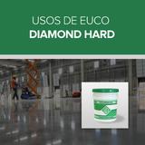 Usos de Euco Diamond Hard