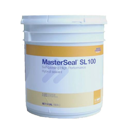 MasterSeal SL 100 Cubeta 19 L