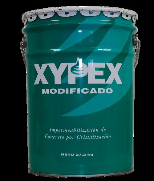 Xypex Modificado Cubeta 27.2 kg