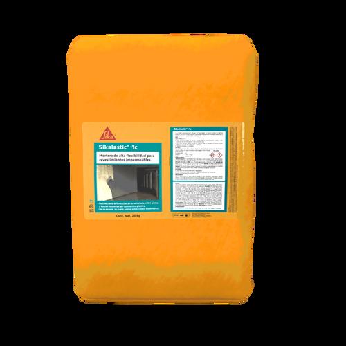 Sikalastic®-1 C Saco de 20 kg