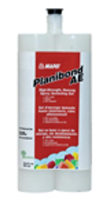 Planibond® AE Unidad de cartucho doble: 600 mL (20,3 onzas de EE.UU.)