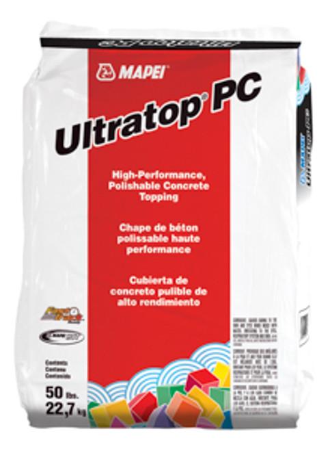 ULTRATOP PC