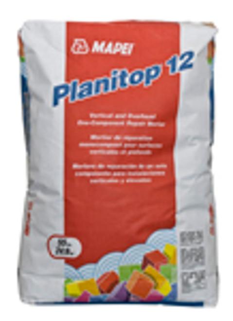 PLANITOP 12