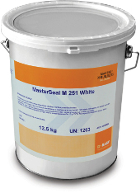 MASTERSEAL M 251