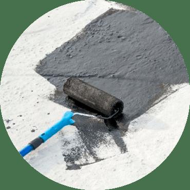 Impermeabilización del concreto