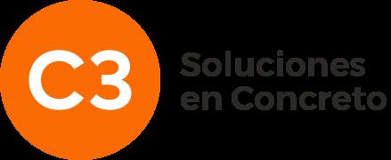logo CTRES