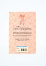 Libro Ballet Shoes for Anna indietro.
