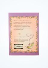 Libro  Ella Bella Ballerina and the Sleeping Beauty indietro.