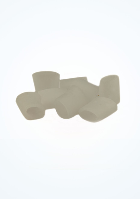 Protezione tubolare dita piccole Tendu Clear immagine principale.