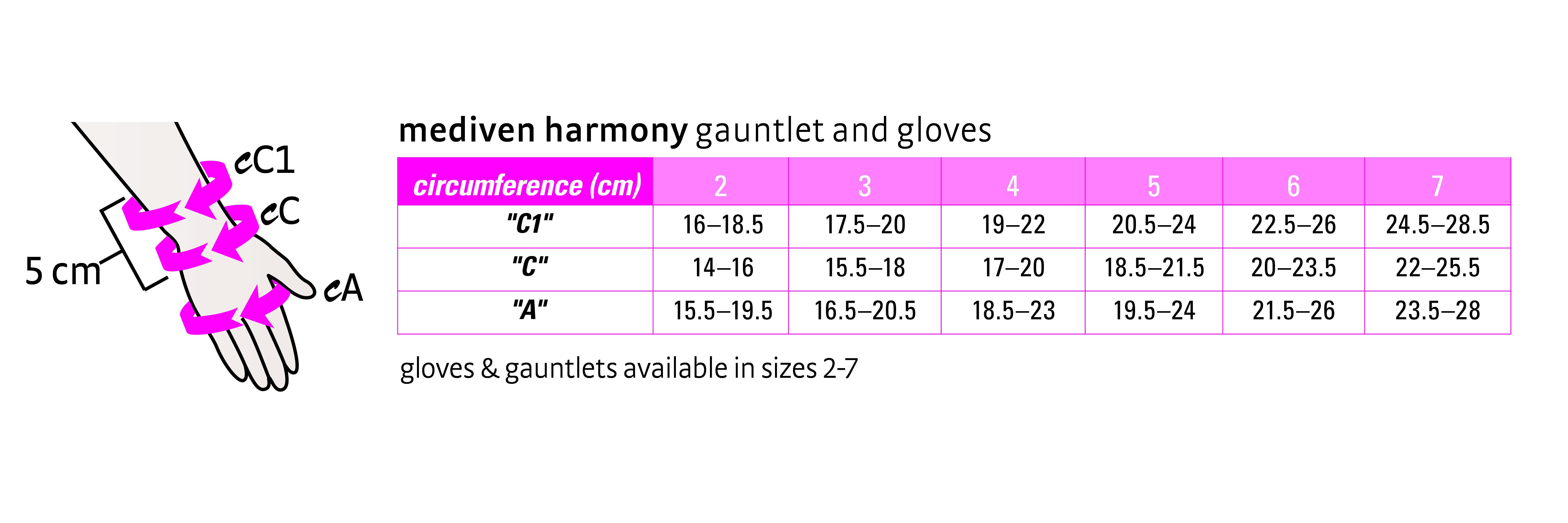 e548-harmony-glove-gauntlet-size-chart-final.jpg