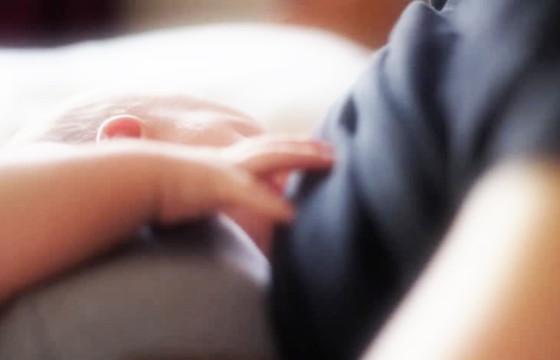 Breastfeeding Jaundice vs. Human Milk Jaundice