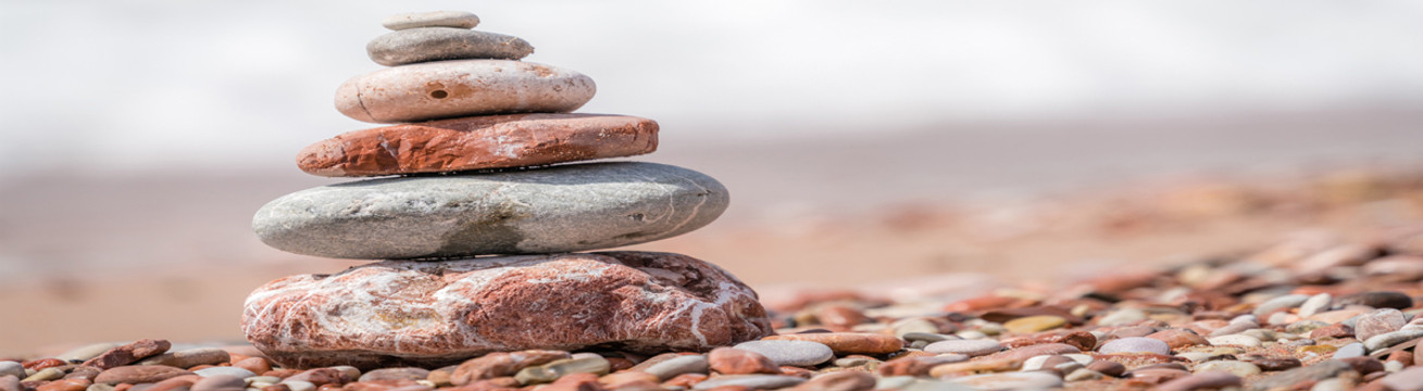 Zen and the Art of Pediatric MOC cycle