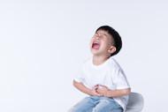 Pediatric Board Review Sample Question : Abdominal Pain