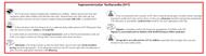 Pediatric Board Practice Question Treatment for  SVT