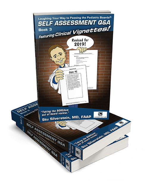 selfassessmentqa3-2019-stacked-3d.png