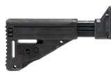 BT-36360  Foldable/ Retractable Stock