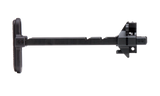 BT-20394  Telescopic Stock Complete