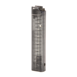 BT-30298  25RD 9mm Magazine