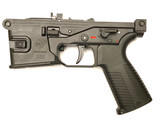 BT-361349 - B&T APC 9 Lower Receiver Complete (SIG)