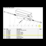 BT-36257  Extractor