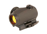 AP-11830-BT-QD - Aimpoint® Micro T-1 Black with mount