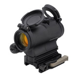 AP-200500 - Aimpoint® Sight CompM5s Black