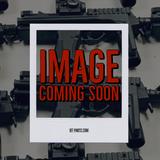BT-20152-BT - B&T Adapter For Folding Stock For HK MP5