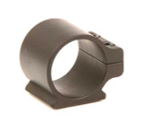 BT-211115 B&T Flip-Side Adaptor Ring For Aimpoint® 3x and 6x Booster