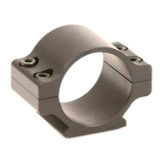 BT-211244 B&T Flip-Side Adaptor Ring For EOTech® Magnifier 3x