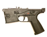 BT-361418 - APC10 Trigger Group - Full Auto