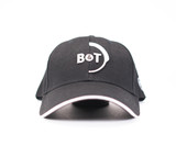 B&T Official Hat