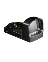 Shield Sight RMSC 4 MOA Glass
