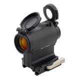 AP-200198 - Aimpoint® Micro T-2™ Red Dot Reflex Sight