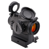 AP-200670 - Aimpoint® Micro TL-2™ Red Dot Reflex Sight